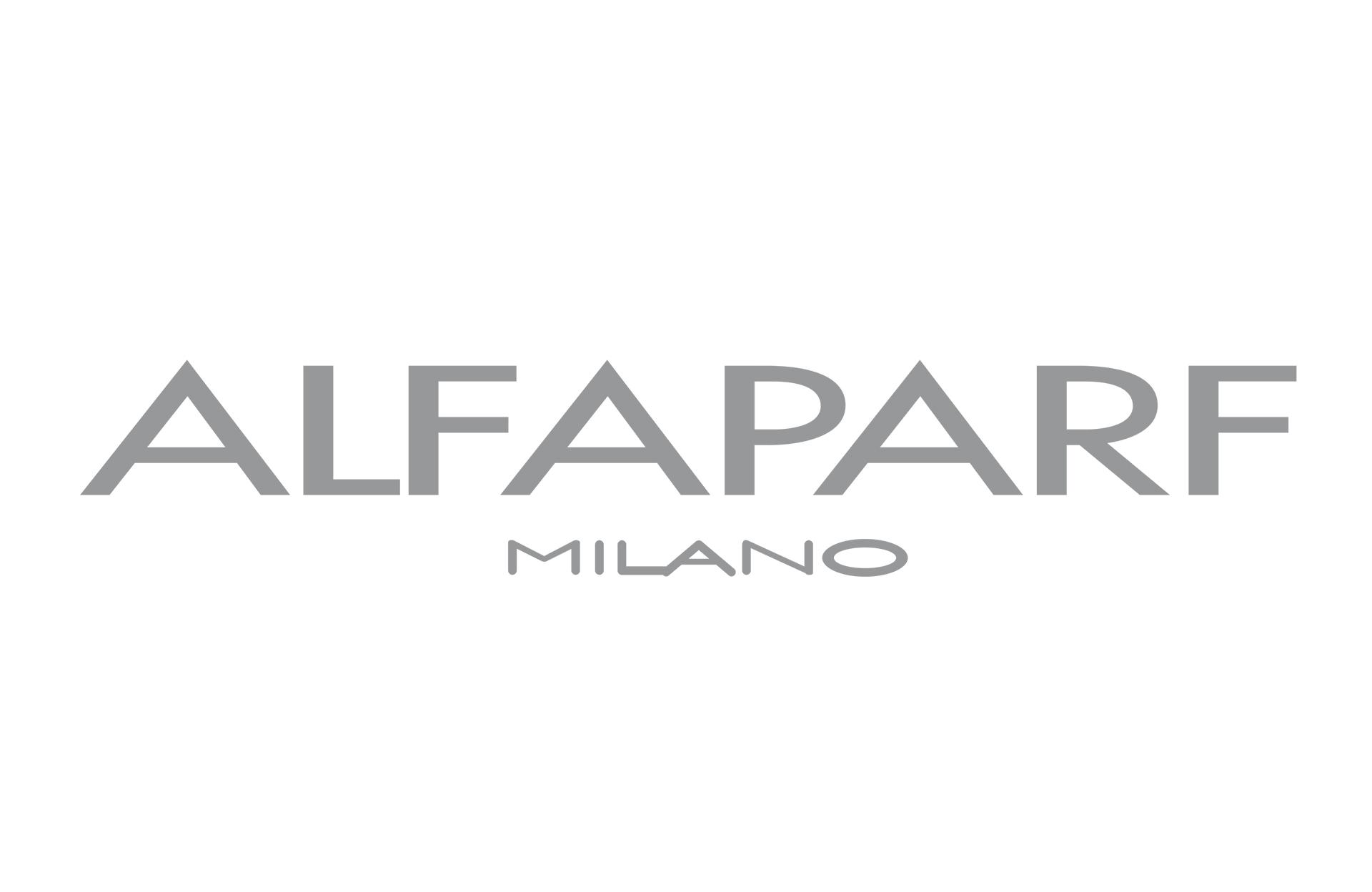 alfaparf-logo-products