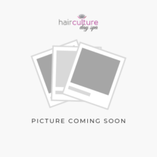HCDS - Picture coming soon