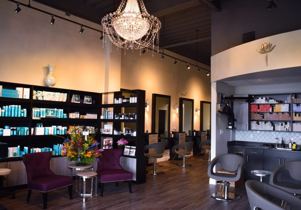 Hair-culture-salon-full