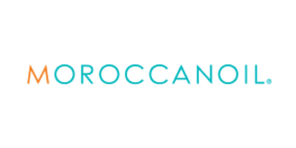 moroccanoil-logo-products