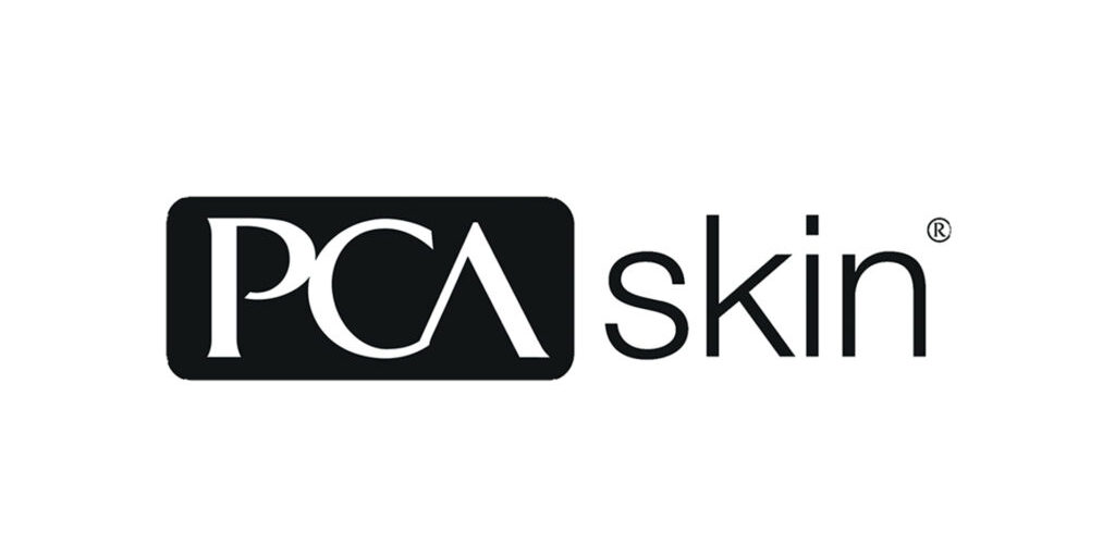 pca-logo-products